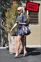 Celebrity Photo: Gwen Stefani 1351x2026   2.0 mb Viewed 4 times @BestEyeCandy.com Added 26 days ago