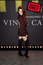 Celebrity Photo: Anna Kendrick 2456x3696   2.6 mb Viewed 4 times @BestEyeCandy.com Added 71 days ago