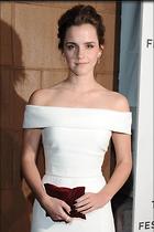 Celebrity Photo: Emma Watson 1280x1920   179 kb Viewed 102 times @BestEyeCandy.com Added 14 days ago