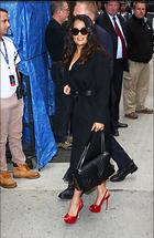 Celebrity Photo: Salma Hayek 1200x1845   319 kb Viewed 56 times @BestEyeCandy.com Added 27 days ago