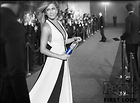 Celebrity Photo: Jennifer Aniston 1200x883   128 kb Viewed 10.281 times @BestEyeCandy.com Added 336 days ago