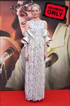Celebrity Photo: Emma Stone 3712x5568   4.9 mb Viewed 1 time @BestEyeCandy.com Added 28 days ago