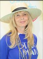 Celebrity Photo: Rosanna Arquette 1200x1651   274 kb Viewed 59 times @BestEyeCandy.com Added 178 days ago