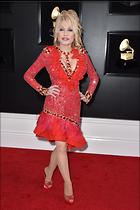 Celebrity Photo: Dolly Parton 1200x1800   301 kb Viewed 32 times @BestEyeCandy.com Added 64 days ago