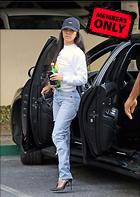Celebrity Photo: Kourtney Kardashian 2525x3551   3.8 mb Viewed 0 times @BestEyeCandy.com Added 58 minutes ago