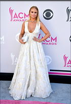 Celebrity Photo: Miranda Lambert 701x1024   189 kb Viewed 44 times @BestEyeCandy.com Added 149 days ago