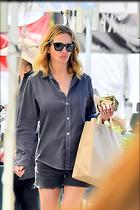 Celebrity Photo: Julia Roberts 1200x1800   201 kb Viewed 23 times @BestEyeCandy.com Added 43 days ago