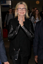 Celebrity Photo: Olivia Newton John 1200x1800   167 kb Viewed 115 times @BestEyeCandy.com Added 447 days ago