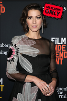 Celebrity Photo: Mary Elizabeth Winstead 2333x3500   1.9 mb Viewed 2 times @BestEyeCandy.com Added 24 days ago