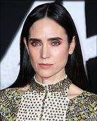 Celebrity Photo: Jennifer Connelly 2734x3417   1.1 mb Viewed 21 times @BestEyeCandy.com Added 24 days ago