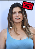 Celebrity Photo: Lake Bell 2555x3600   1.4 mb Viewed 1 time @BestEyeCandy.com Added 41 hours ago