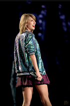 Celebrity Photo: Taylor Swift 1068x1600   159 kb Viewed 20 times @BestEyeCandy.com Added 55 days ago