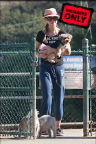 Celebrity Photo: Joanna Krupa 2333x3500   2.6 mb Viewed 1 time @BestEyeCandy.com Added 18 days ago