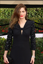 Celebrity Photo: Amanda Peet 1200x1800   199 kb Viewed 14 times @BestEyeCandy.com Added 27 days ago