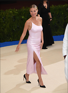 Celebrity Photo: Gwyneth Paltrow 3599x4920   787 kb Viewed 286 times @BestEyeCandy.com Added 343 days ago