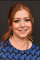 Celebrity Photo: Alyson Hannigan 1200x1800   363 kb Viewed 98 times @BestEyeCandy.com Added 153 days ago