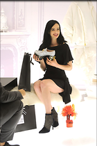 Celebrity Photo: Krysten Ritter 1200x1800   146 kb Viewed 44 times @BestEyeCandy.com Added 32 days ago