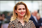 Celebrity Photo: Hayley Atwell 1200x800   106 kb Viewed 14 times @BestEyeCandy.com Added 87 days ago