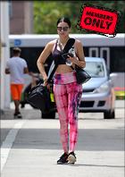 Celebrity Photo: Adriana Lima 2116x3000   1.9 mb Viewed 1 time @BestEyeCandy.com Added 5 days ago