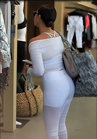 Celebrity Photo: Adrienne Bailon 2100x3000   910 kb Viewed 187 times @BestEyeCandy.com Added 420 days ago