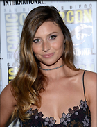 Celebrity Photo: Alyson Michalka 1472x1920   486 kb Viewed 15 times @BestEyeCandy.com Added 23 days ago