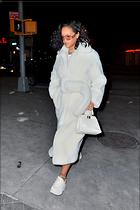 Celebrity Photo: Rihanna 2133x3200   937 kb Viewed 10 times @BestEyeCandy.com Added 20 days ago