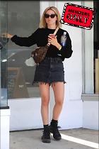 Celebrity Photo: Ashley Tisdale 2333x3500   1.5 mb Viewed 2 times @BestEyeCandy.com Added 18 days ago