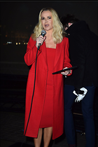 Celebrity Photo: Amanda Holden 1200x1800   146 kb Viewed 17 times @BestEyeCandy.com Added 33 days ago
