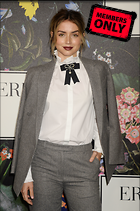 Celebrity Photo: Ana De Armas 3000x4522   1.9 mb Viewed 1 time @BestEyeCandy.com Added 229 days ago