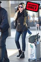 Celebrity Photo: Lindsay Lohan 2396x3594   2.3 mb Viewed 0 times @BestEyeCandy.com Added 44 hours ago