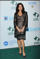 Celebrity Photo: Constance Marie 1200x1765   286 kb Viewed 18 times @BestEyeCandy.com Added 52 days ago
