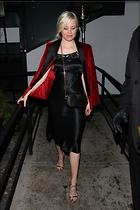 Celebrity Photo: Elizabeth Banks 1200x1800   238 kb Viewed 24 times @BestEyeCandy.com Added 19 days ago