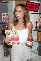 Celebrity Photo: Giada De Laurentiis 3317x4975   3.5 mb Viewed 0 times @BestEyeCandy.com Added 241 days ago