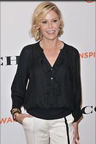Celebrity Photo: Julie Bowen 1200x1807   228 kb Viewed 56 times @BestEyeCandy.com Added 231 days ago