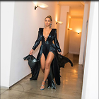 Celebrity Photo: Beyonce Knowles 800x800   64 kb Viewed 126 times @BestEyeCandy.com Added 52 days ago