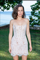 Celebrity Photo: Ana De Armas 1600x2400   1.1 mb Viewed 14 times @BestEyeCandy.com Added 14 days ago