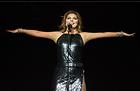 Celebrity Photo: Shania Twain 1200x782   86 kb Viewed 72 times @BestEyeCandy.com Added 286 days ago
