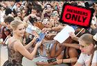 Celebrity Photo: Jennifer Lawrence 5190x3543   2.1 mb Viewed 0 times @BestEyeCandy.com Added 35 hours ago