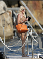 Celebrity Photo: Victoria Silvstedt 1200x1625   213 kb Viewed 12 times @BestEyeCandy.com Added 24 days ago