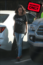 Celebrity Photo: Mila Kunis 2333x3499   2.2 mb Viewed 1 time @BestEyeCandy.com Added 5 days ago