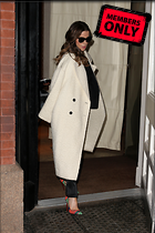 Celebrity Photo: Kate Beckinsale 2160x3239   2.7 mb Viewed 0 times @BestEyeCandy.com Added 4 days ago