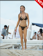 Celebrity Photo: Joanna Krupa 1880x2400   240 kb Viewed 22 times @BestEyeCandy.com Added 2 days ago
