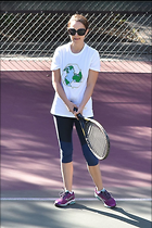 Celebrity Photo: Natalie Portman 1200x1800   315 kb Viewed 7 times @BestEyeCandy.com Added 16 days ago