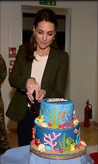 Celebrity Photo: Kate Middleton 7 Photos Photoset #435983 @BestEyeCandy.com Added 135 days ago