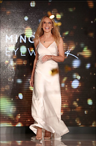 Celebrity Photo: Kylie Minogue 800x1217   118 kb Viewed 33 times @BestEyeCandy.com Added 22 days ago