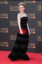 Celebrity Photo: Gillian Anderson 1600x2400   449 kb Viewed 28 times @BestEyeCandy.com Added 60 days ago