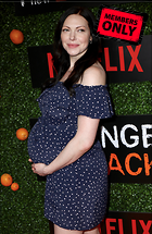 Celebrity Photo: Laura Prepon 3456x5300   2.4 mb Viewed 1 time @BestEyeCandy.com Added 64 days ago
