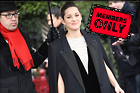 Celebrity Photo: Marion Cotillard 6691x4437   5.4 mb Viewed 0 times @BestEyeCandy.com Added 14 hours ago