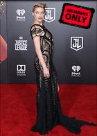 Celebrity Photo: Amber Heard 3344x4682   1.4 mb Viewed 2 times @BestEyeCandy.com Added 143 days ago