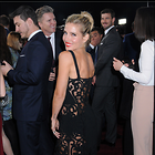 Celebrity Photo: Elsa Pataky 2100x2100   544 kb Viewed 8 times @BestEyeCandy.com Added 133 days ago
